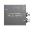 Blackmagic Converter BiDirectional SDI to HDMI