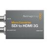 Blackmagic Converter SDI to HDMI