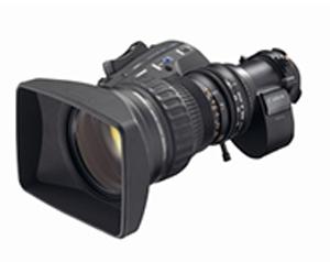 Canon HJ17ex7.6 B4
