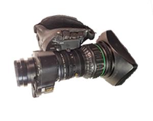 Canon J16ax8 B4