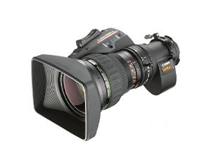 Canon J17ex7.7