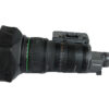Canon J33ax11IAS B4