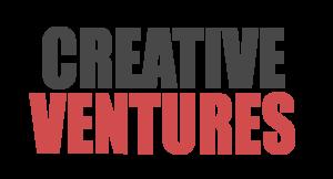 CreativeVentures_LogoV2