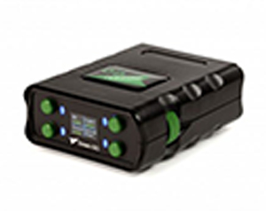 Green-GO Intercom Wireless