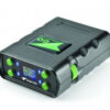 Green-GO 32 Channels Wired Beltpack