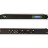 Green-GO Audio Interface 2x4 Wire