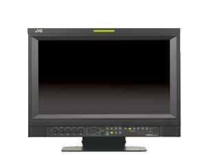 JVC DT-V17G2