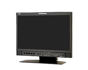 JVC DT-V17L2D