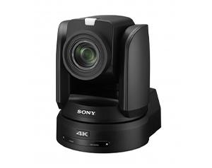 Sony BRC-X1000 4K