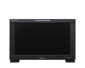 Sony BVM-F170