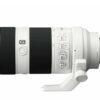 Sony FE 70-200mm f/4 G 0SS