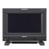 Sony PVM-740