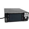 Sound Devices PIX 260i