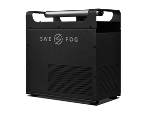 Swefog Ultimate 2000