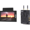 Vaxis Storm Wireless Transmitter / Monitor