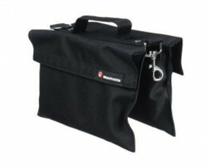 Manfrotto G100 Sand Bag Small