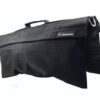 Manfrotto G200 Sand Bag Large